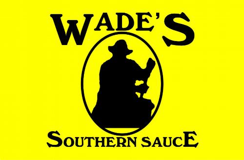 Wade SS 4-V2 - Half Sheet Label - Yellow Background.jpg