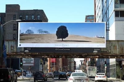 Chicago-Apple-iPhone3-6.jpg