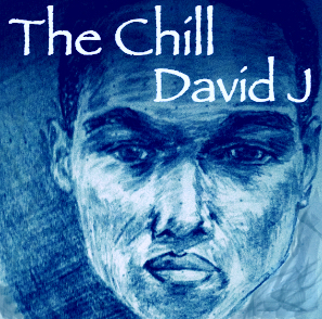 The Chill Cover 2.jpg