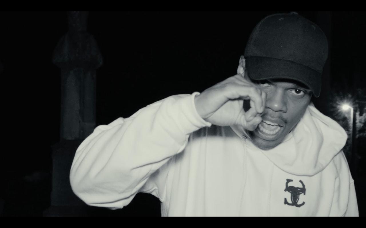 MC David J XXL Picture.jpg