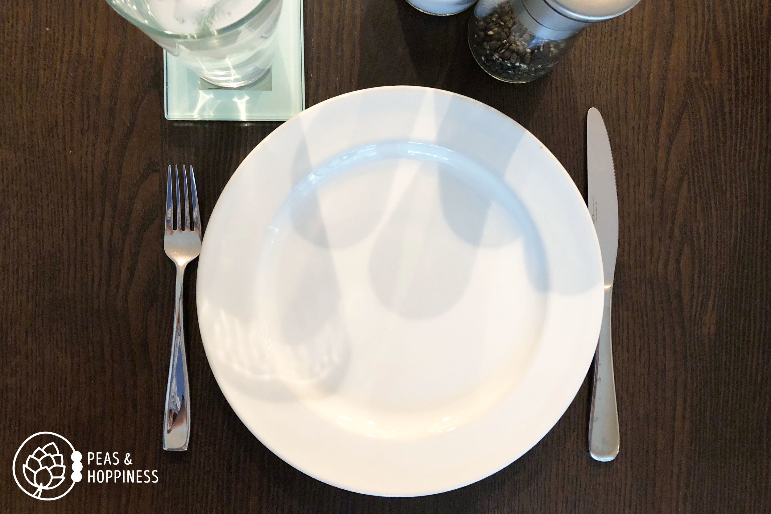 Intermittent Fasting from Peas and Hoppiness - www.peasandhoppiness.com