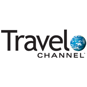 travel-channel.jpg