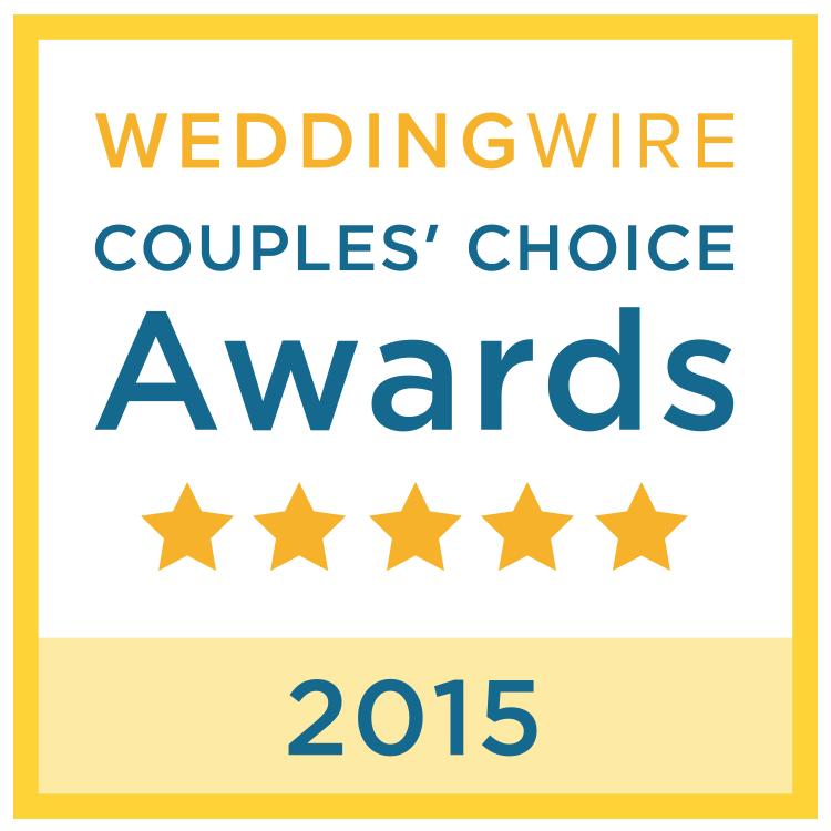 Wedding-Wire-Best-Wedding-DJ-Company-2015.png