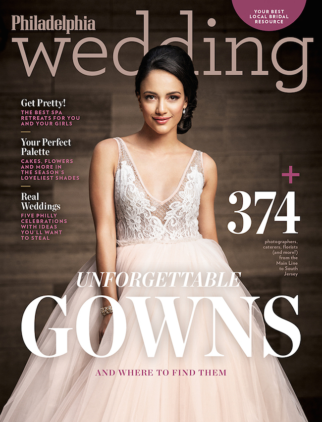 PWFW15-online-cover.jpg