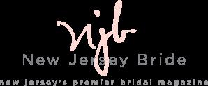 logo NJ bride.png