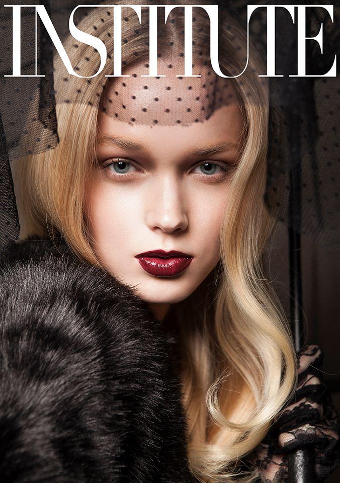 Institute Magazine Cover 2.jpg