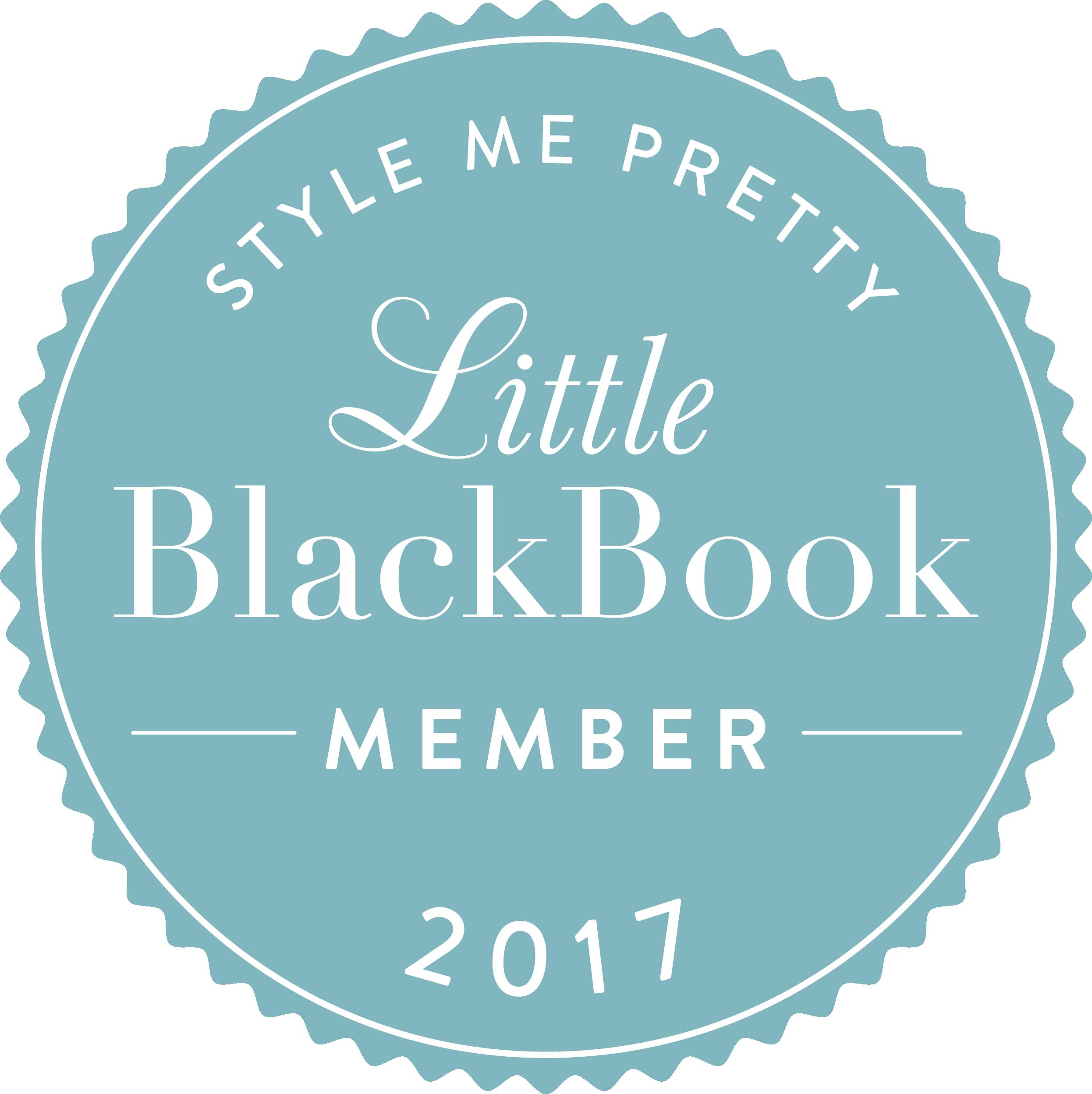 LBB_Member_2017_Blue.png