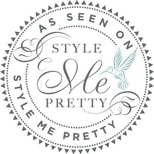 _Style+Me+Pretty.jpg
