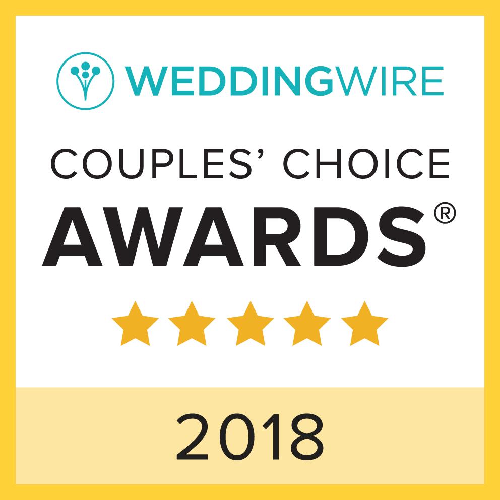 weddingwire2018.png