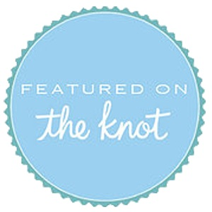 featured the knot_edited-1.png