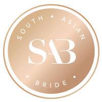 south asian bride.jpeg