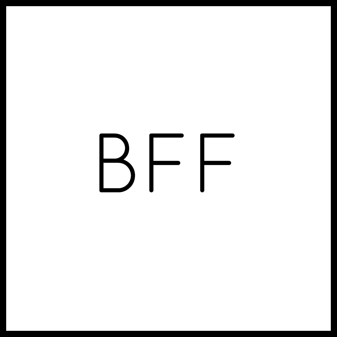 BFF.jpg