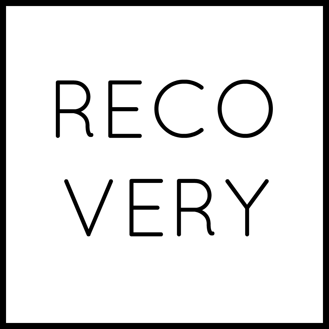 RECOVERY(1).jpg