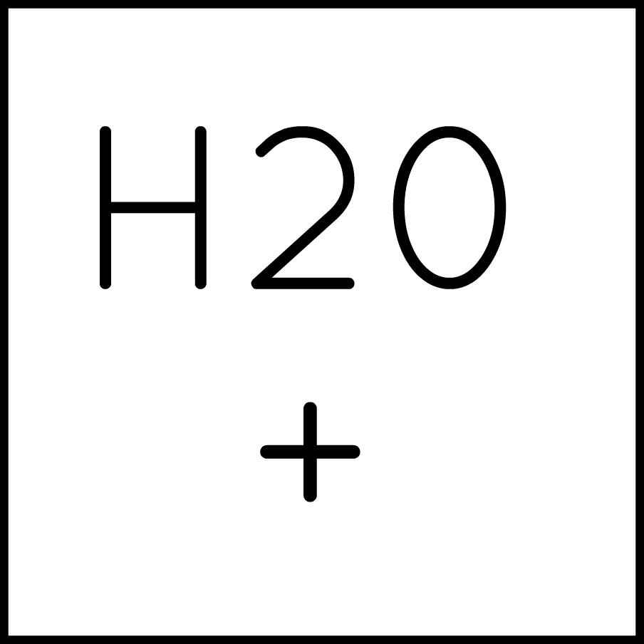 h20+.jpg