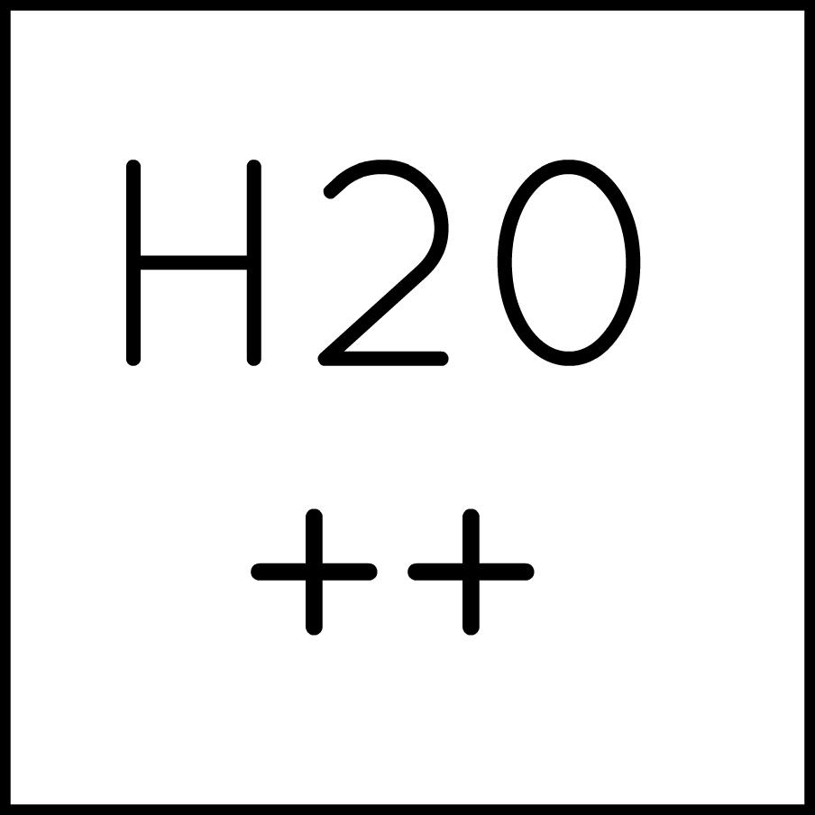 h20++.jpg