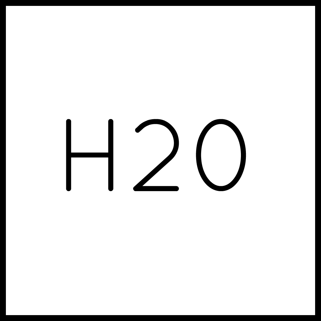 h20.jpg