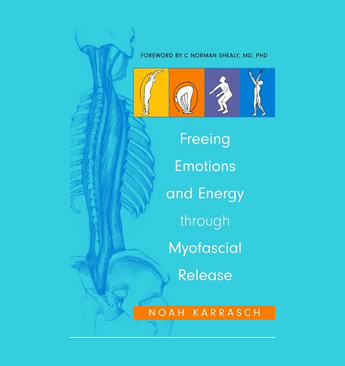 Freeing-Emotions-and-Energy-Through-Myofascial-Release.jpg