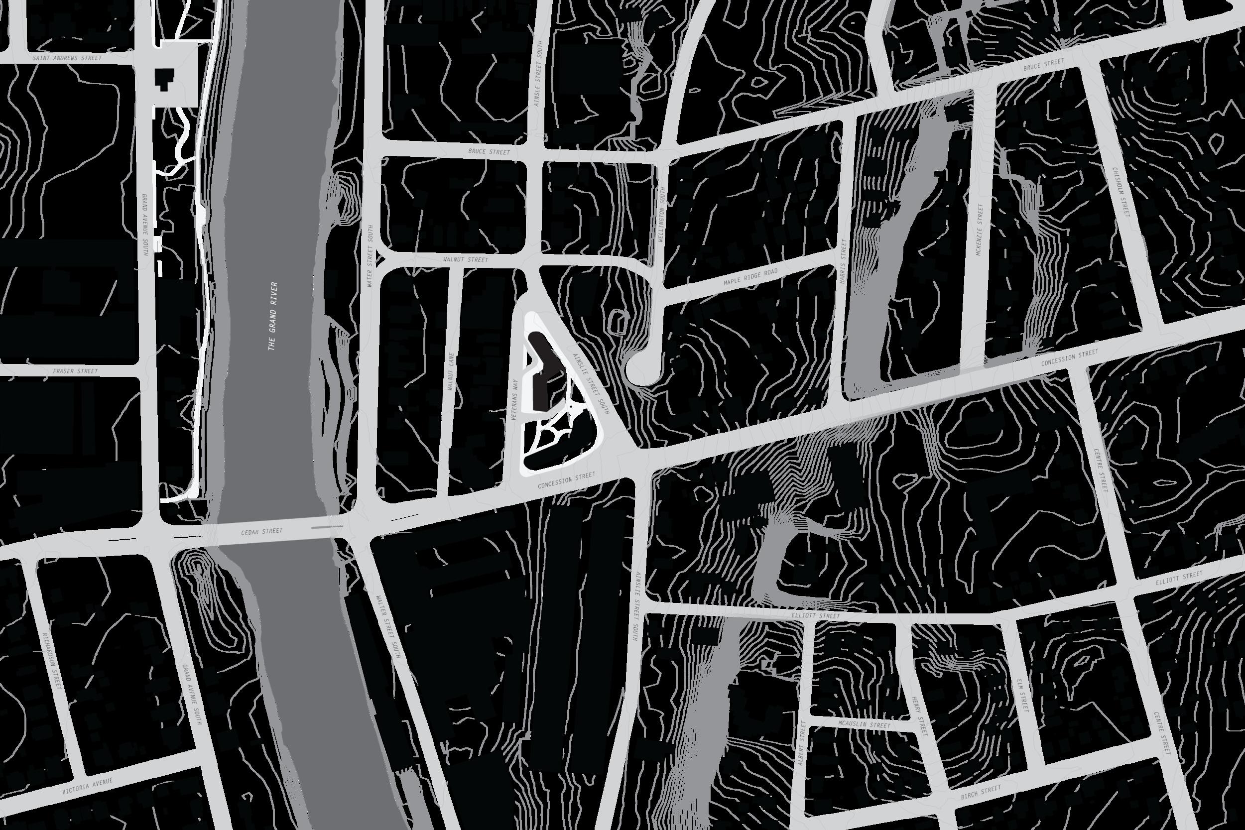 Figure Ground