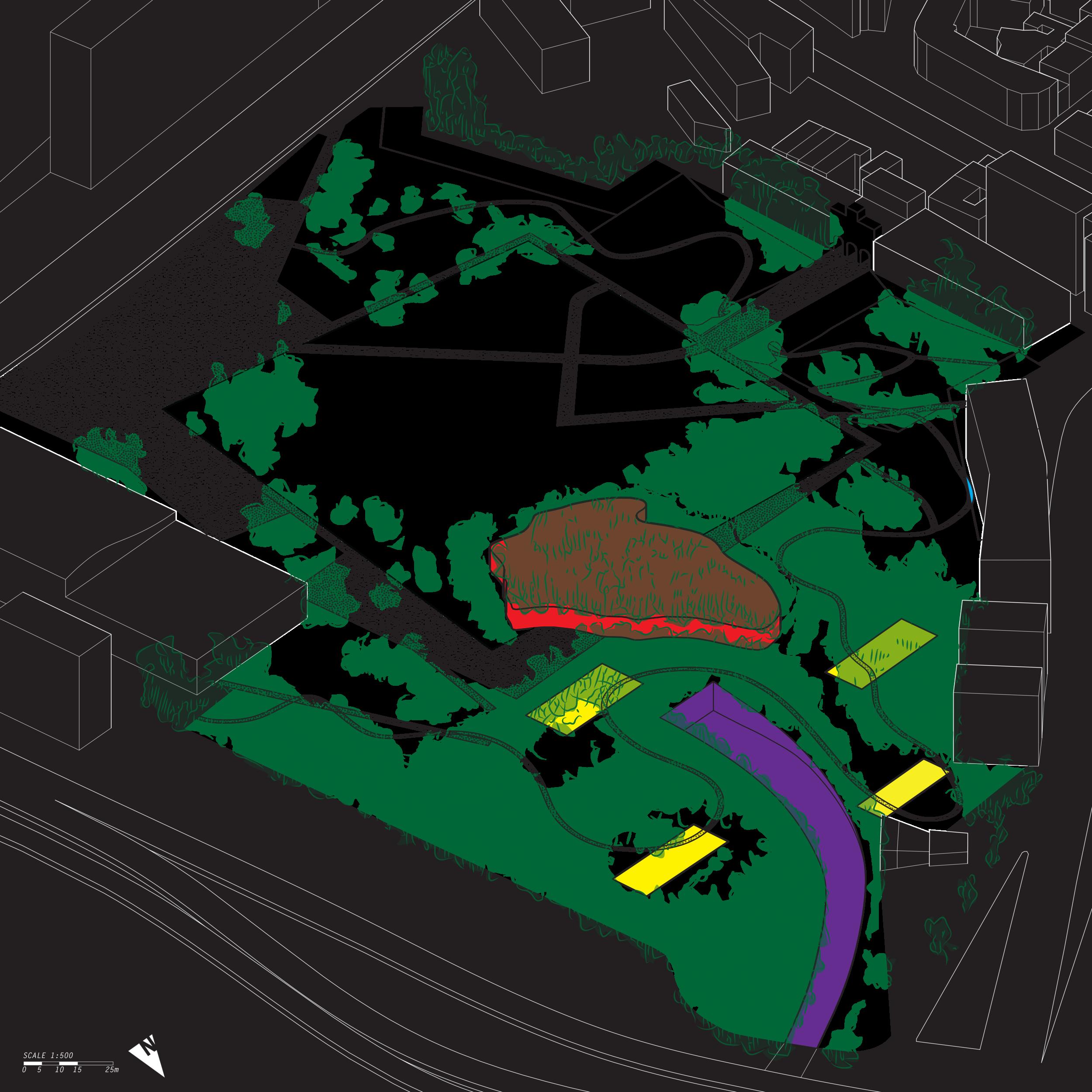 Parc Matisse Un-Exploded.png