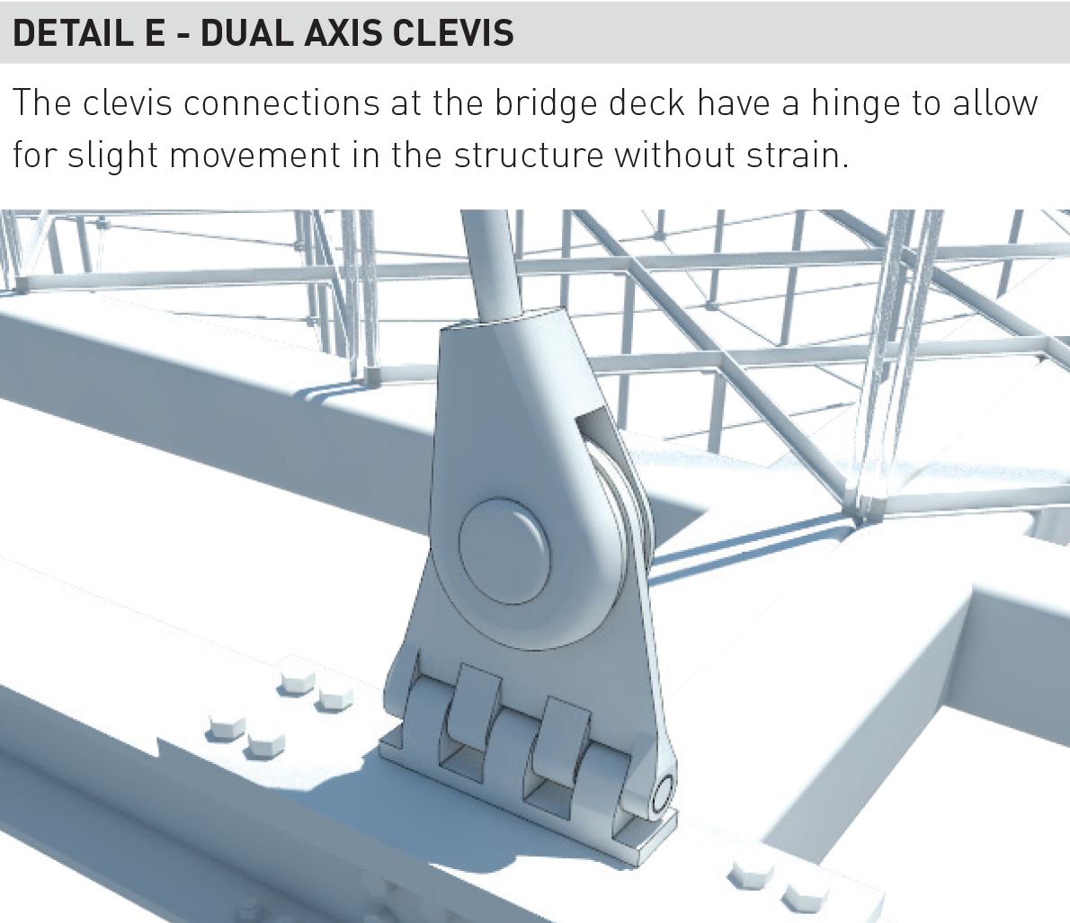 Detail E.jpg
