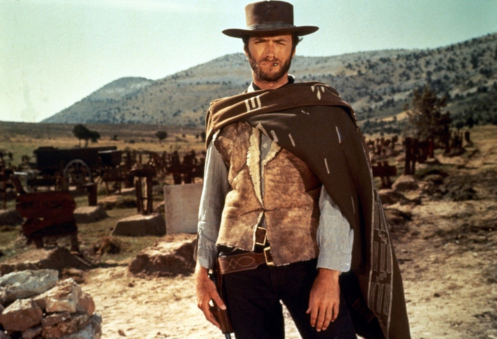 Clint-Eastwood-8X10.jpg