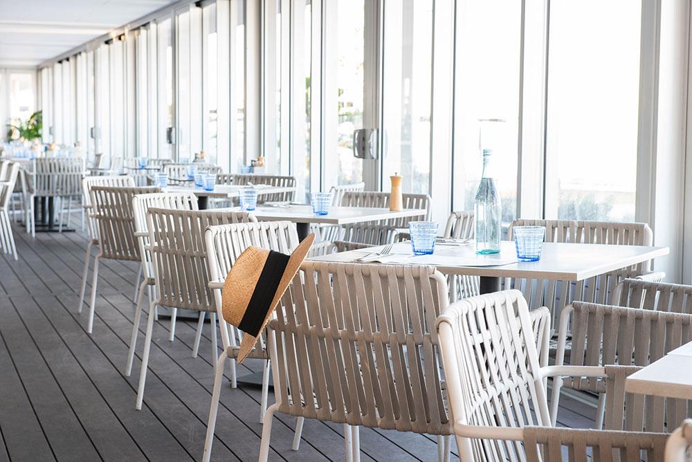 Odyssea-City-Beach-Balcony.jpg