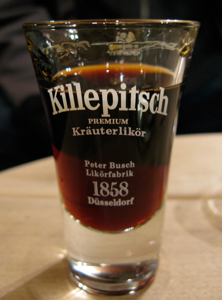 killepitschglass.jpg