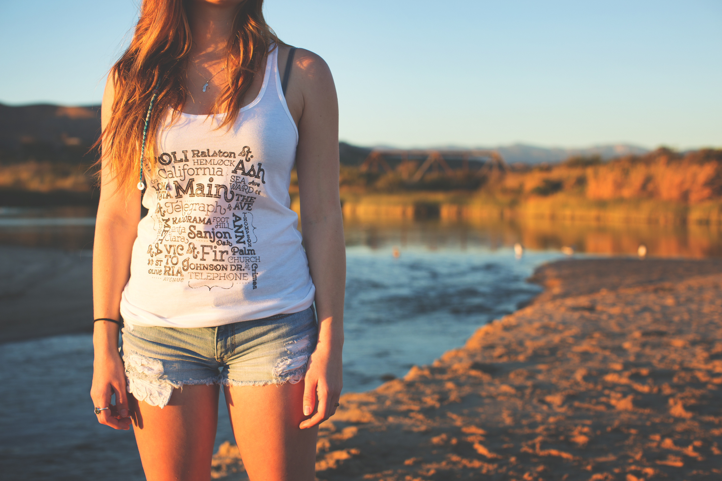 native_girls_12.jpg