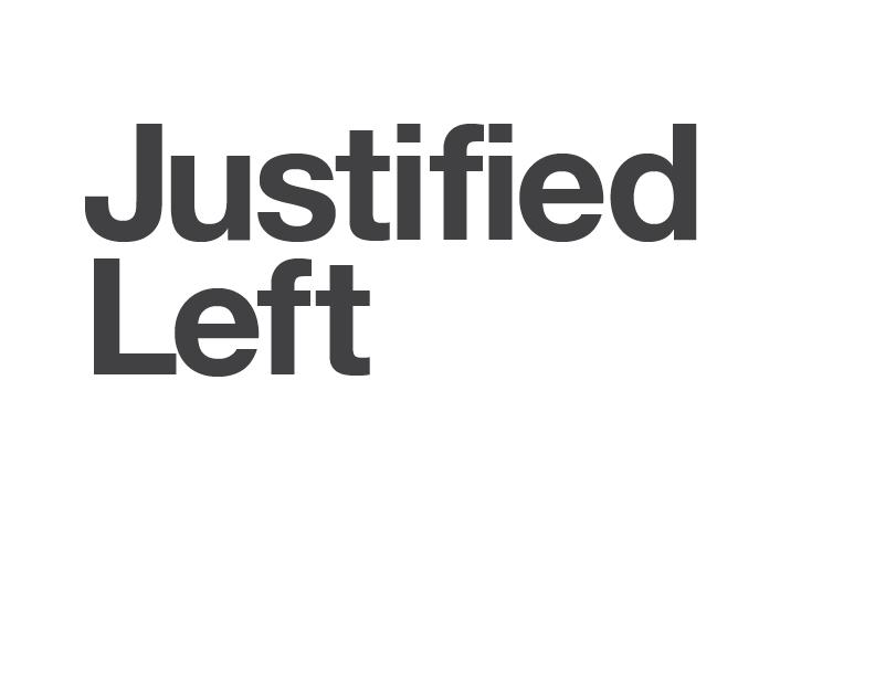 TextJustifieds2.jpg