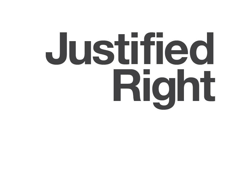 TextJustifieds3.jpg