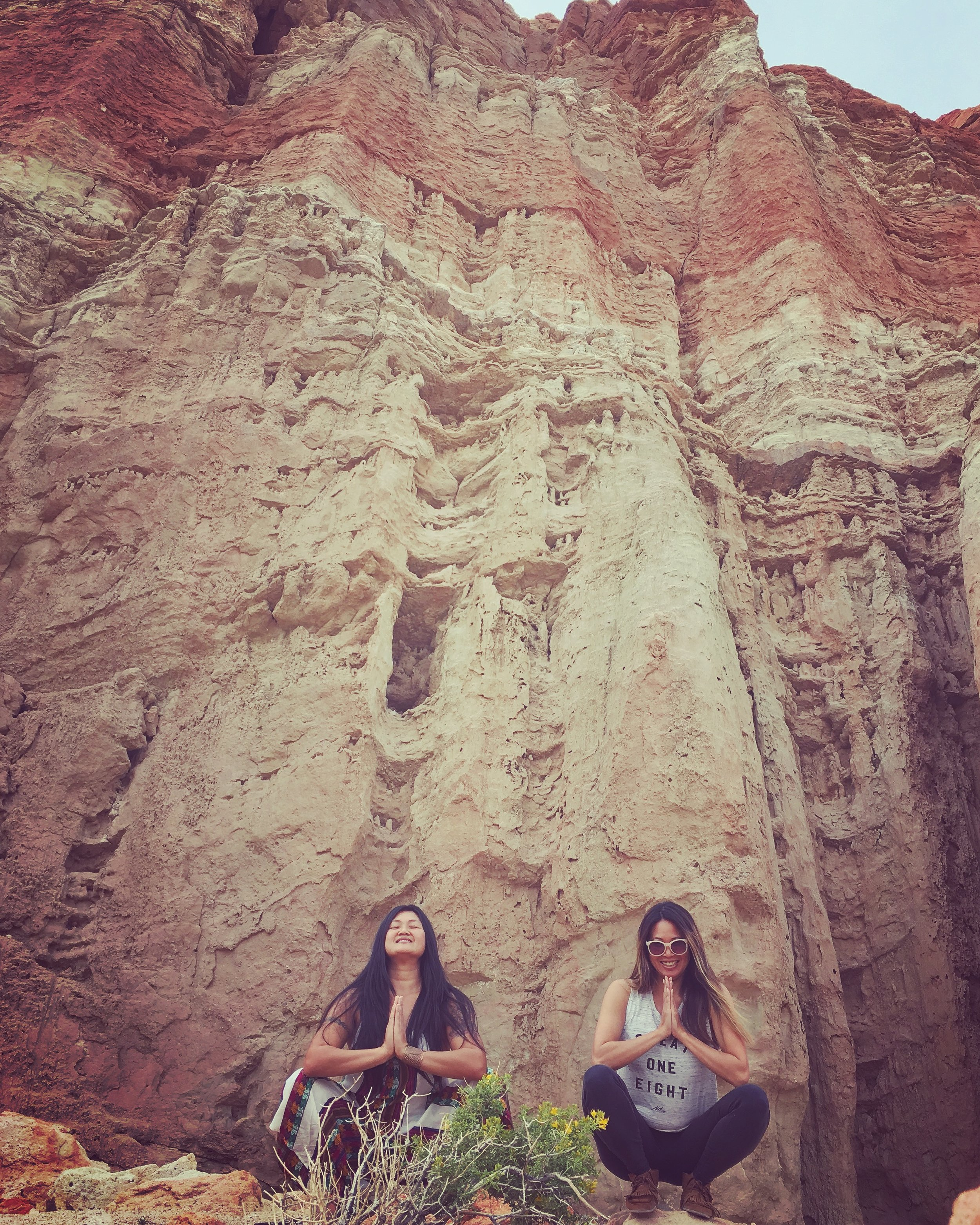 Redrock_Canyon_Mojave.JPG