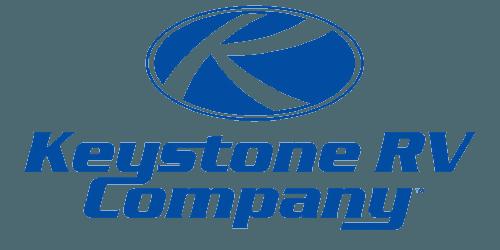 keystone-rv.png