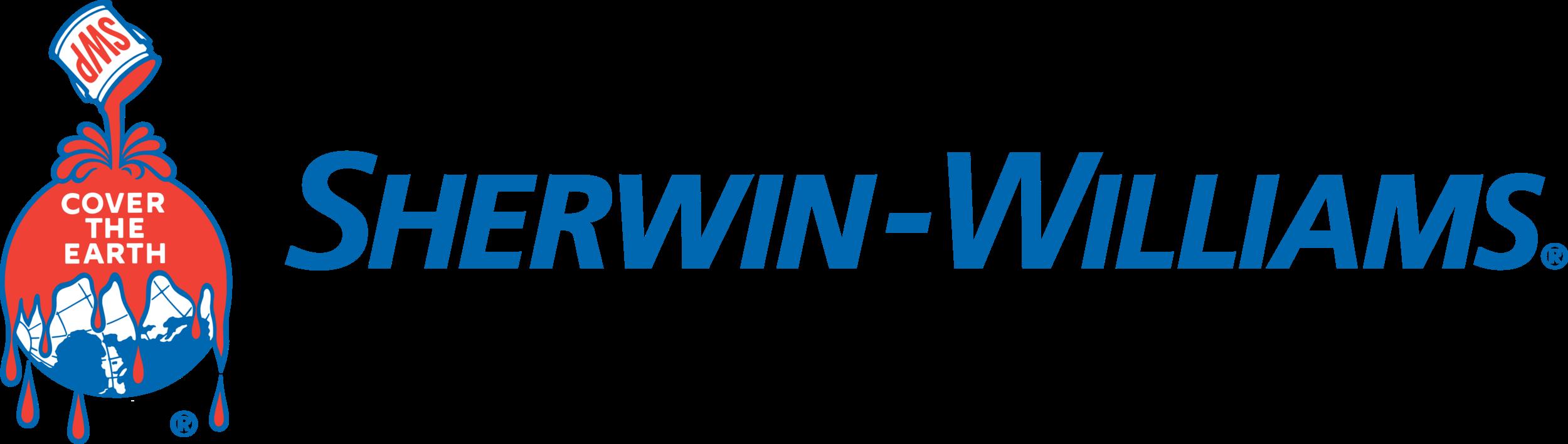 Sherwin Williams_logo.png