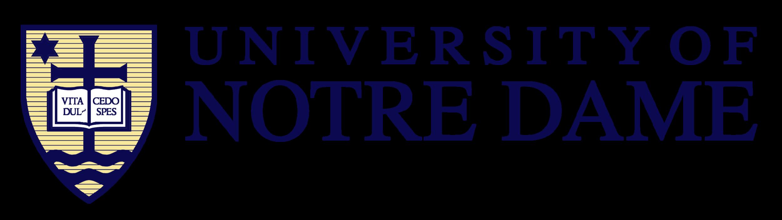 University_of_Notre_Dame_logo.png
