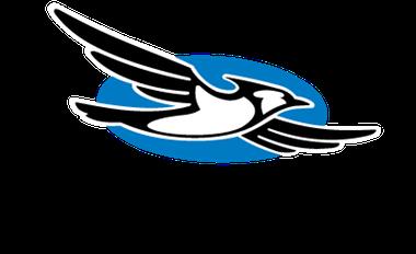 jayco-rv-logo.png