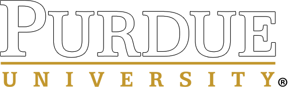 purdue_logo.png