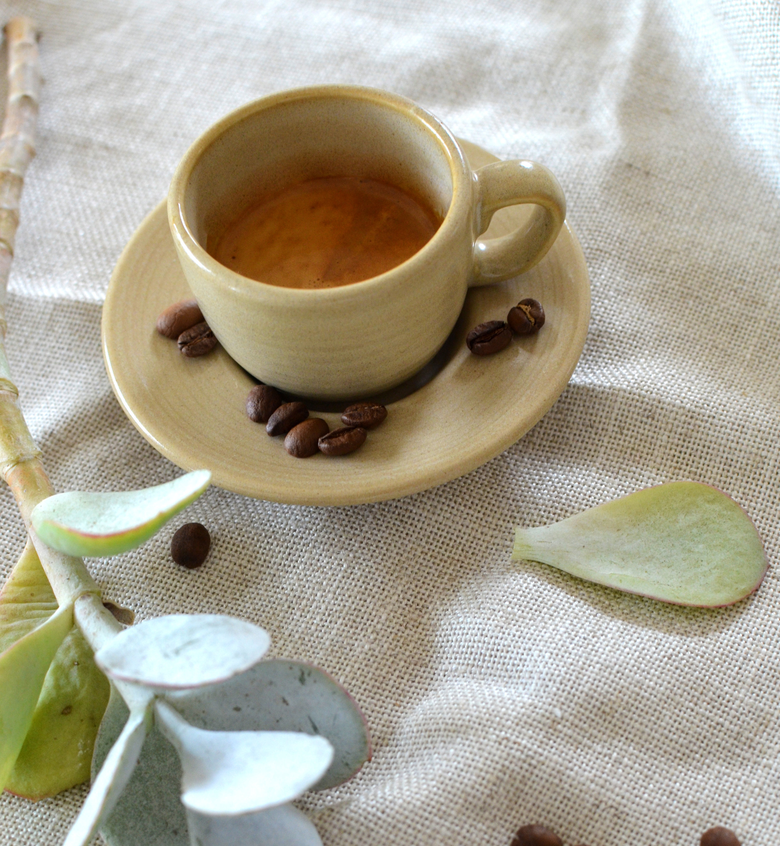 espressosmall.jpg