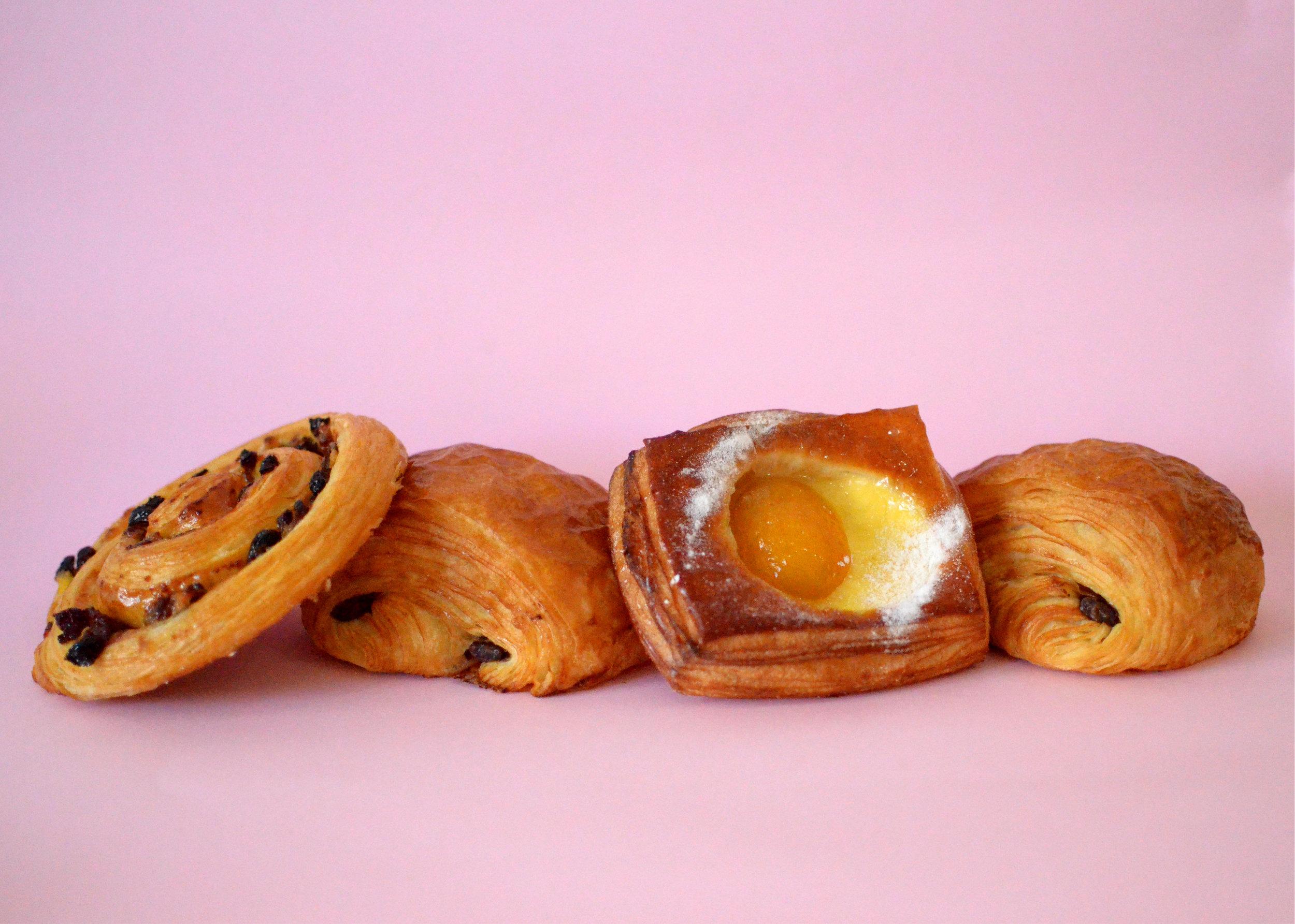 PastriesSML.jpg
