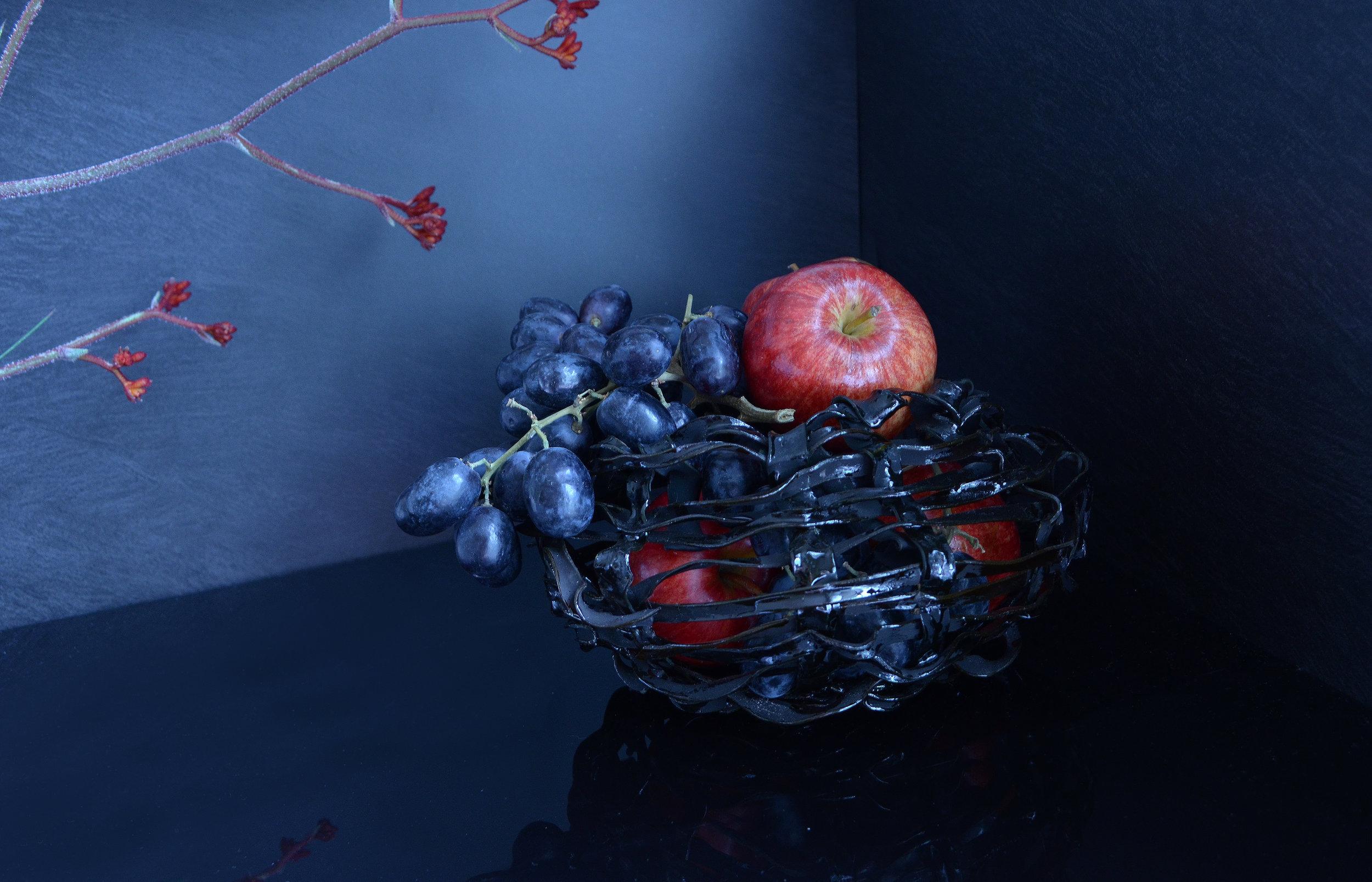 fruitbasket1.jpg