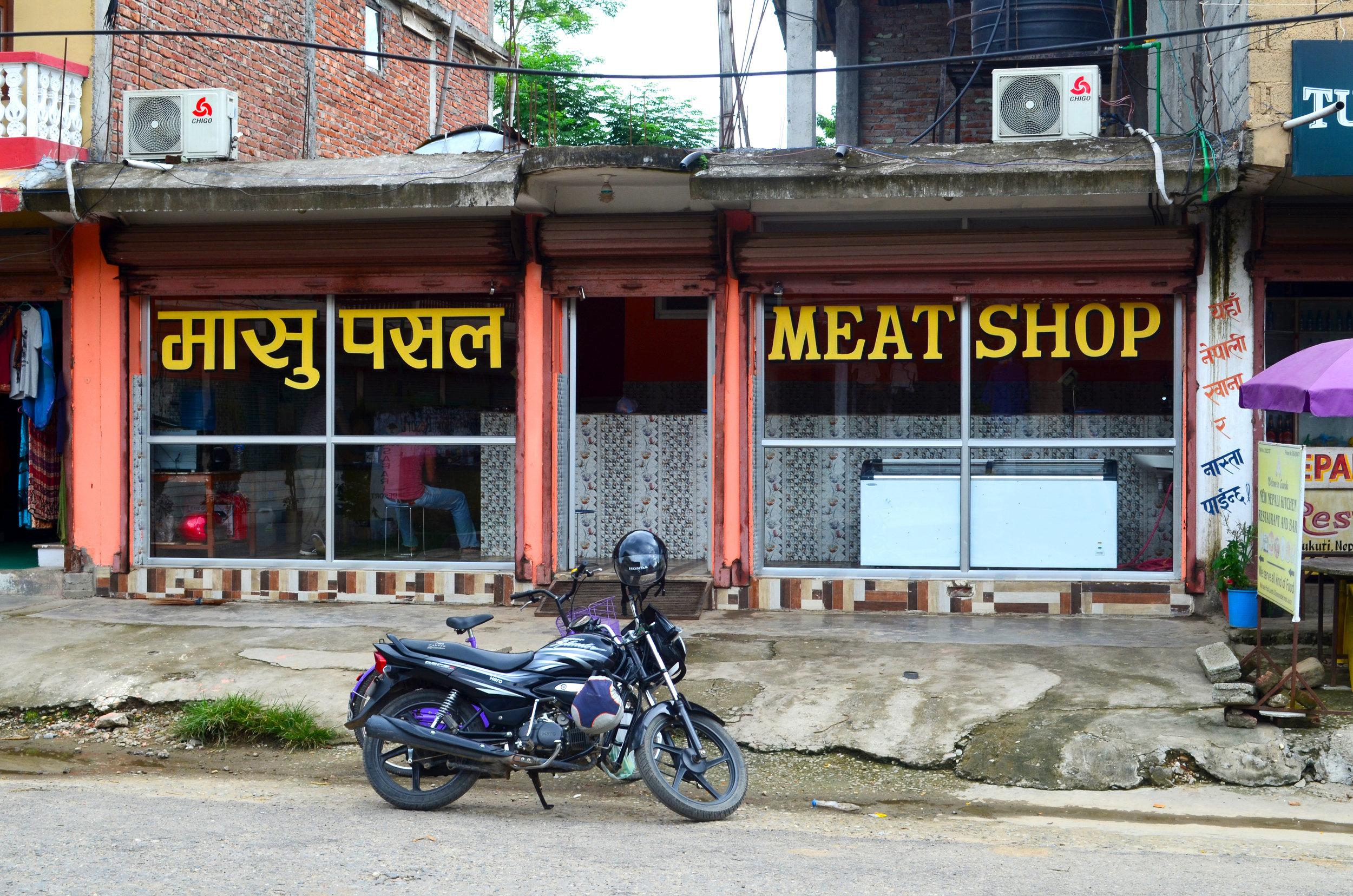 MeatShop.jpg