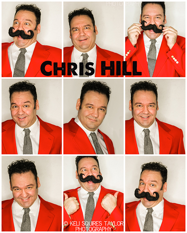 Chris Hill_KST copy web.jpg
