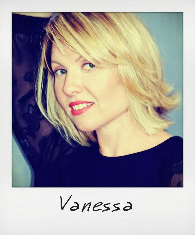 The lovely and fabulous Vanessa Quarantello @thenessy inspired me this week! I can feel summer right around the corner with hot 😅 weather and cool vibes 🙂😀😉🤩📸✨and lots of #polaroids #art and #creativity ✨ Can't wait!! 👍😎🤩🥳 Swipe left to see more #polaroids ✨✨✨📸✨ #creative #businessheadshots #businessportrait  #corporate #businesswoman #profilepictures #creativedirector #artdirector #corporateheadshots #executive #headshots #headshotphotographer #laheadshots #losangelesheadshots #losangelesphotographer #portraitphotographer #bestheadshots