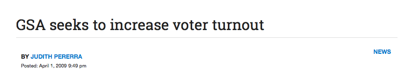 voter.png