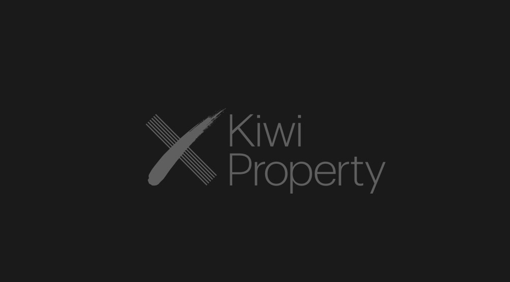 Kiwi Property   A new site to reflect their exceptional property portfolio and make it easy for investors to find the information they needed.