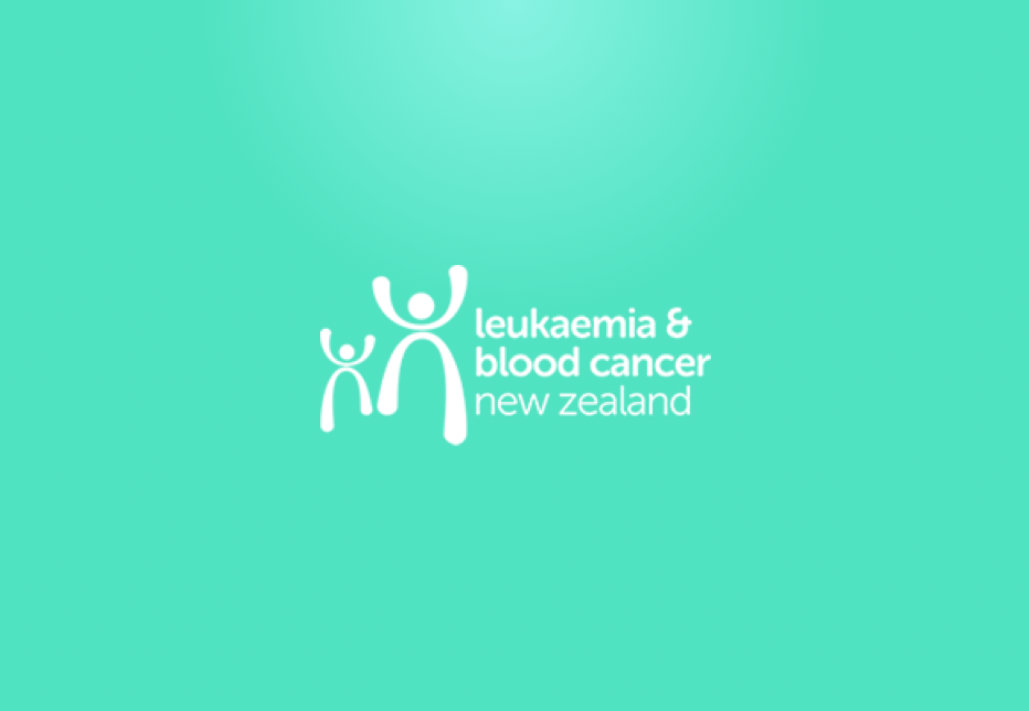 Leukaemia & Blood Cancer New Zealand   LBC's new site shifted them up a gear, tripling site traffic and significantly increasing donations.