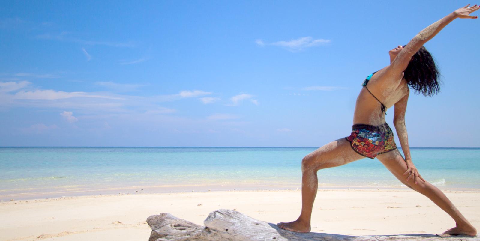 iir prihatinawati http://asianjasmine.yoga/