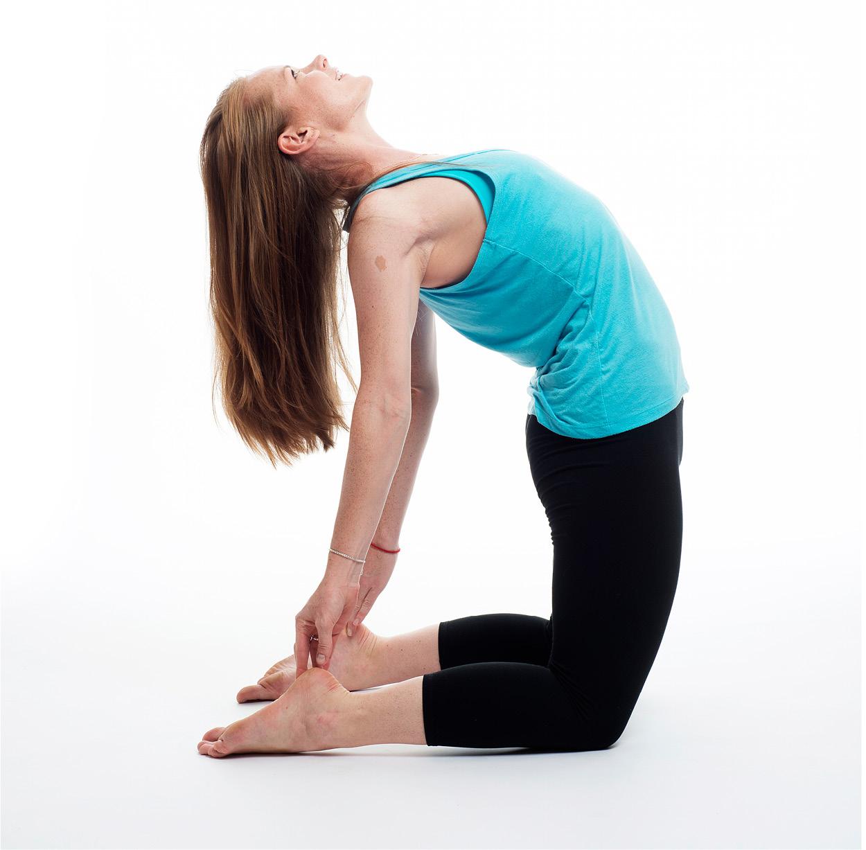 l4 yoga diploma -