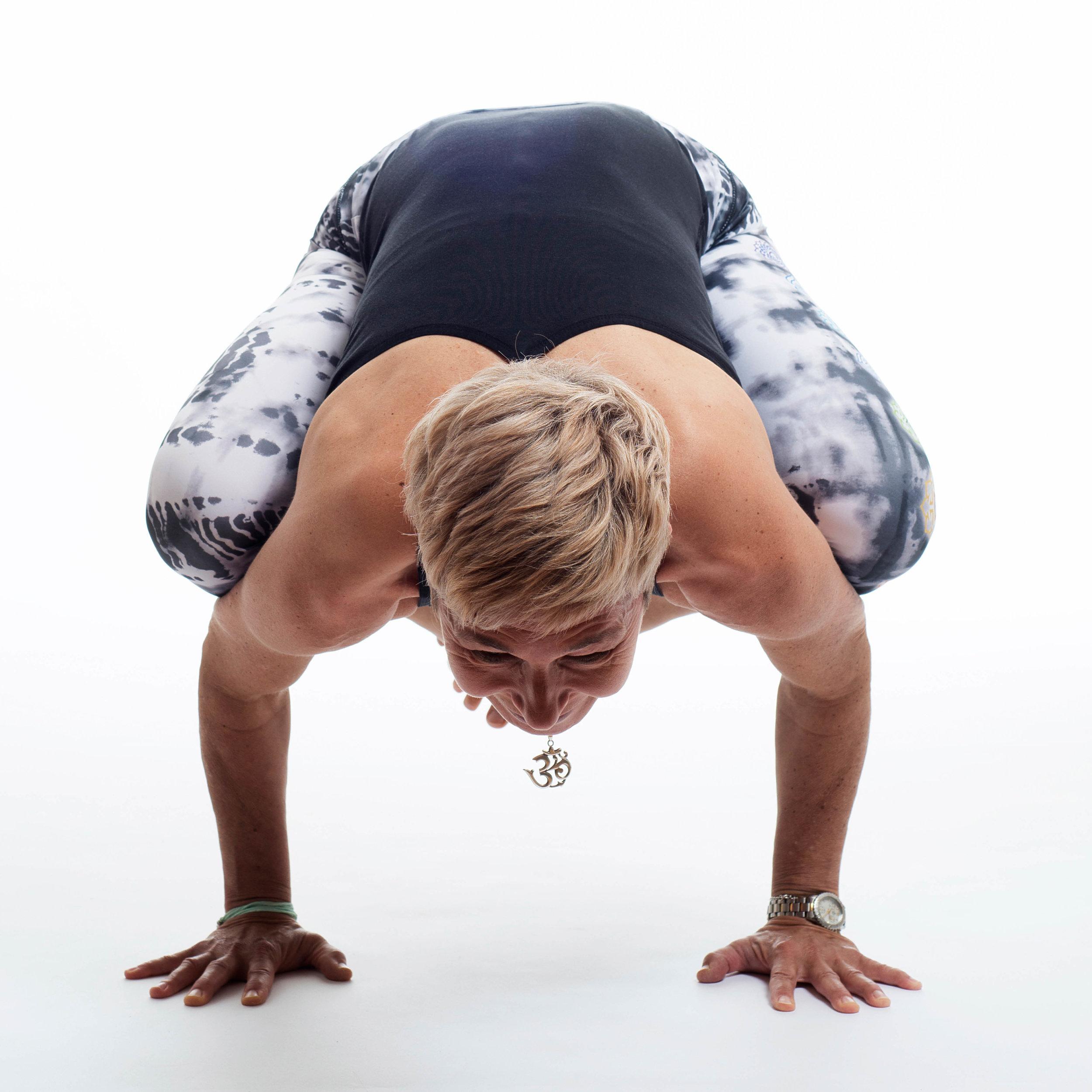 yoga diploma200 hours -
