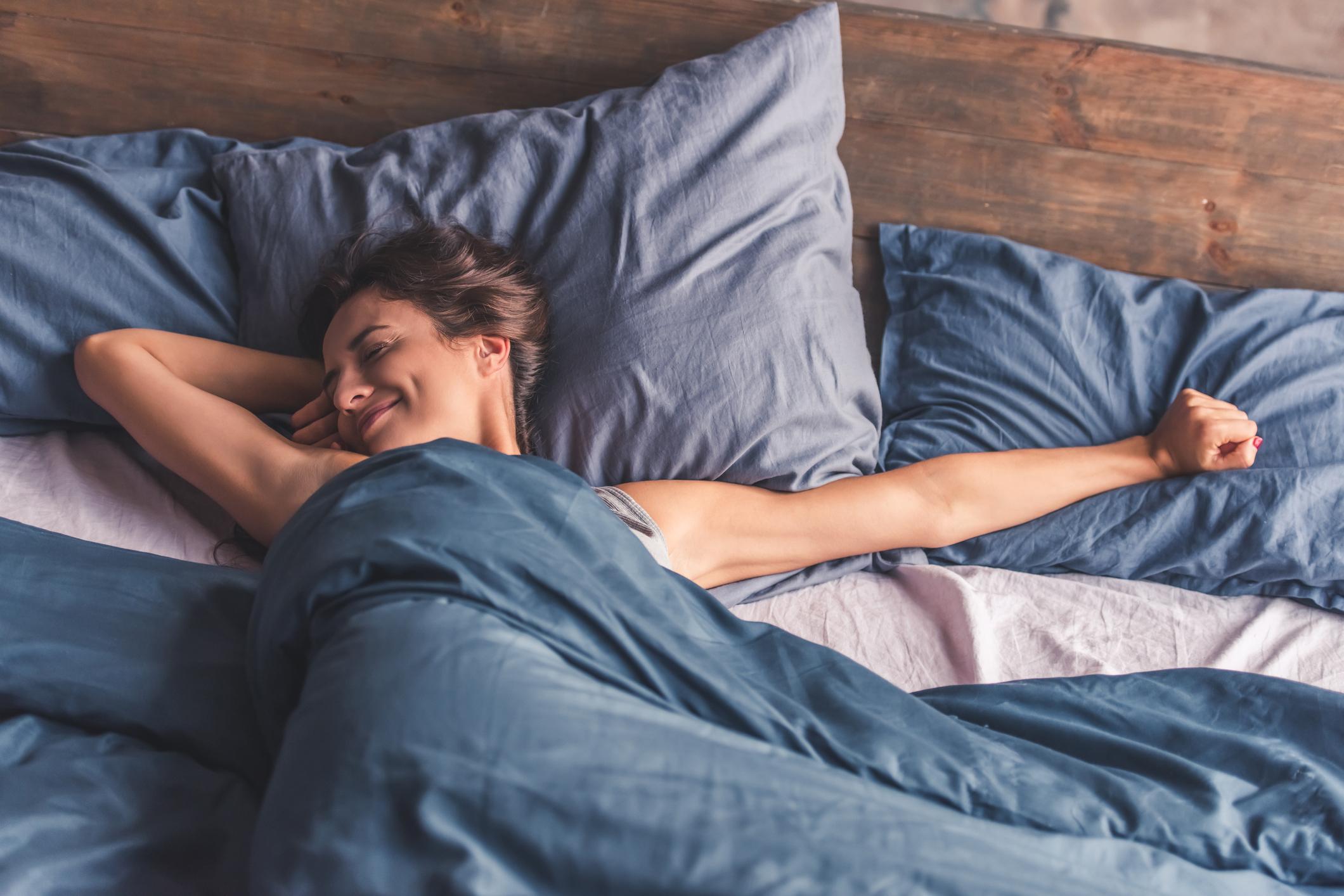 Sleep-easy-with-yoga