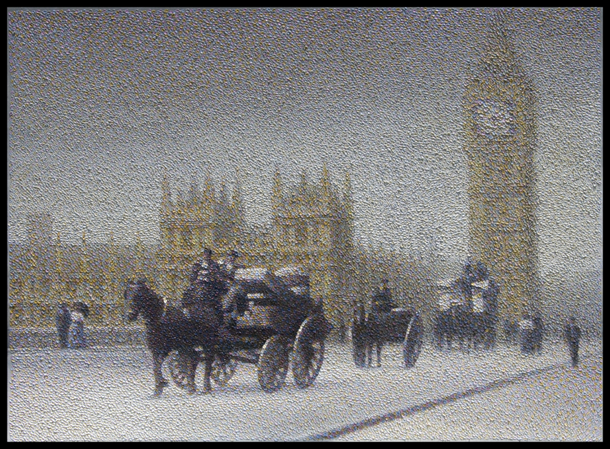 tower of London final-e.jpg